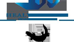 new logo gila